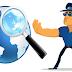 كيفية تصفية نتائج البحث من المحتوى الاباحي