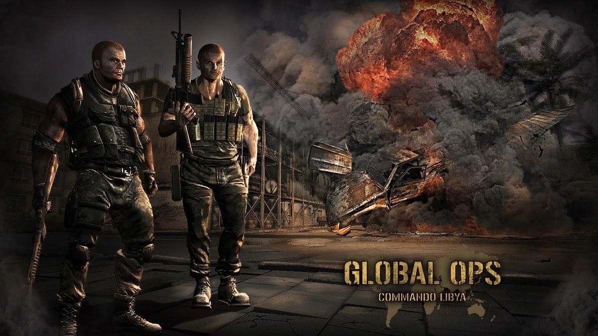 Global-Ops-Commando-Libya-Gameplay-1