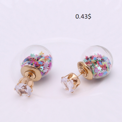 https://pl.aliexpress.com/item/New-Fashion-Jewelry-Golden-Crown-Crystal-Shining-Double-Sides-Big-Glass-Pearl-Stud-Earrings-Star-Ball/32701688816.html?spm=2114.13010608.0.0.TDM0XE