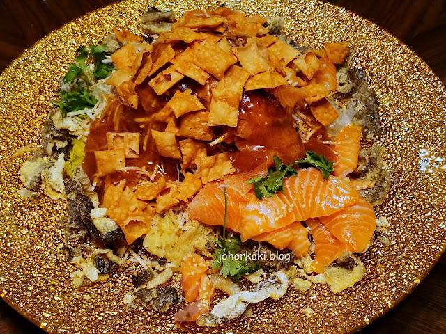 Long-Jiang-Classic-Noodle-&-Congee-龍江经典粥麵家