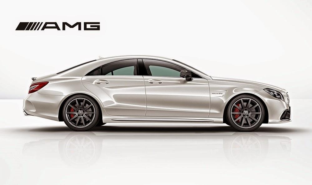 Mercedes benz cls63 amg s model 4matic car reviews new for Mercedes benz all models