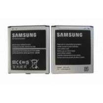samsung-batterie-eb-b6000beb-galaxy-s-4-