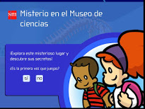 http://www.juntadeandalucia.es/averroes/centros-tic/11000435/helvia/aula/archivos/_35/html/76/CM3EP/files/init.html