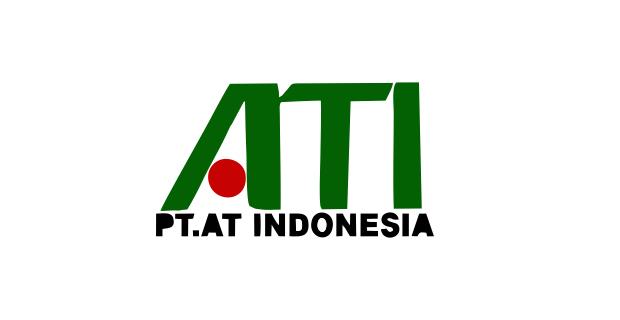Lowongan Januari 2019 PT.AT Indonesia Tingkat Lulusan SMK/SMA Fresh Graduate
