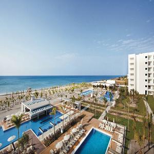 riu-playa-blanca-hotel-todo-incluido-panama
