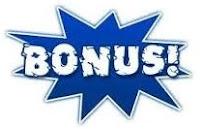 Заработок на бонусах, лучшие Webmoney краны и Payeer краны