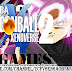Dragon Ball Z - Xenoverse 2 Mod By JJGames (Español) PPSSPP CSO Free Download & PPSSPP Setting