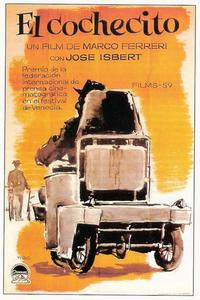 Watch The Wheelchair Online Free in HD