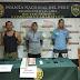POLICÍA CAPTURA A BANDA CON ARMAS DE FUEGO, CAMIONETAS Y CELULARES ROBADOS CONOCIDOS COMO 'LOS RAQUETEROS DE CARABAYLLO'