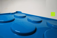Tray Boden seitlich: Andrew James – Verstellbarer Kuchentransportbehälter 2 Etagen – Hält Bis Zu Zwei Große Kuchen Oder 24 Cupcakes – Mit 2 Cupcake-Einsätzen – 2 Jahre Garantie