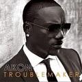 Akon MP3