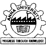 Anna university 7th sem results 2016 Nov Dec