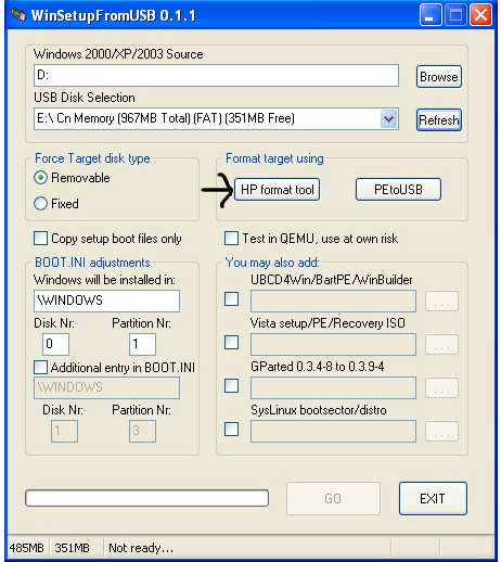 🌈 Windows 98 usb driver iso | Audio drivers software (Free download