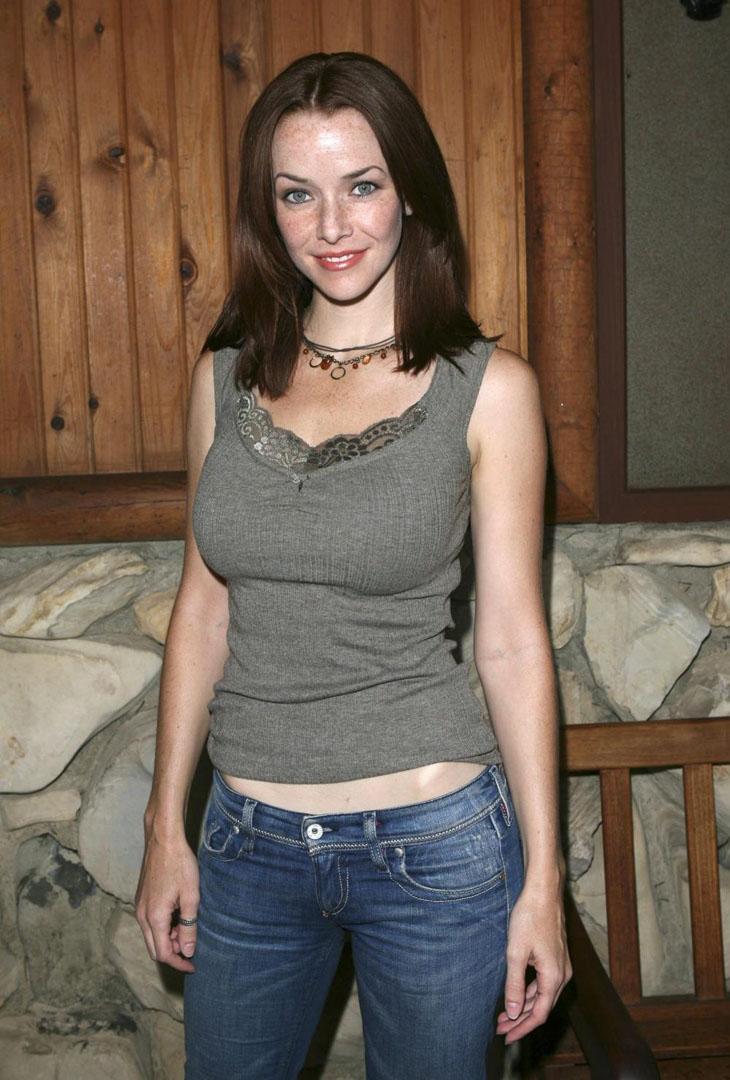 Cleavage Kayleigh Morris nudes (52 photos) Hacked, iCloud, bra