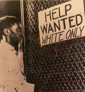 Race, PTSD and Urban Violence