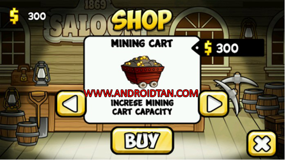 Tiny Miner Mod Apk Free Download