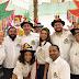 """Culmina exposición """"La Vega es Carnaval"""" con coloquio sobre """"El Futuro del Carnaval Vegano"""" en Ágora Mall"""