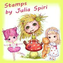 https://www.etsy.com/uk/shop/JuliaSpiri?ref=l2-shopheader-name