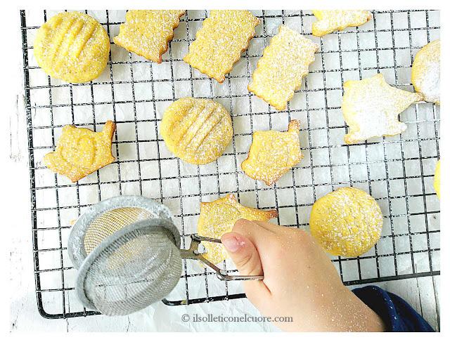 biscotti-frolla-alle-mandorle