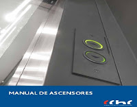 manual-de-ascensores
