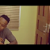 Video | Nay Wa Mitego - Wapo | Download Mp4 Song