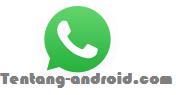 Download Whatsapp Version 2.12.248 Terbaru
