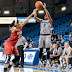 UB women's hoops downed by Ohio, 83-55
