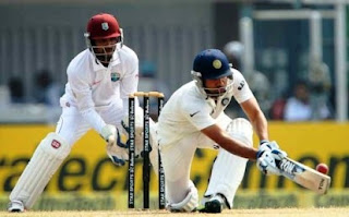 india-vs-west-indies-live-streaming