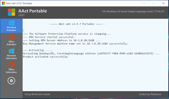 aact-3.9.7-portable