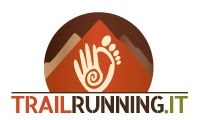http://www.trailrunning.it/recensione-topo-athletic-mt-2/
