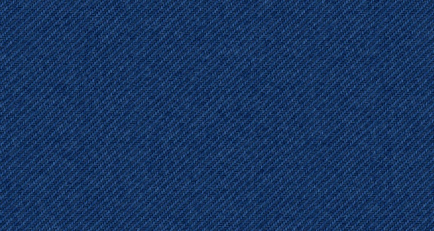 Dark Blue Plain Light Color Wallpaper The Champion Wallpapers