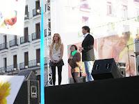 M.Angel Tobías, si a la vida, no aborto, vuelta al mundo, round the world, La vuelta al mundo de Asun y Ricardo, mundoporlibre.com