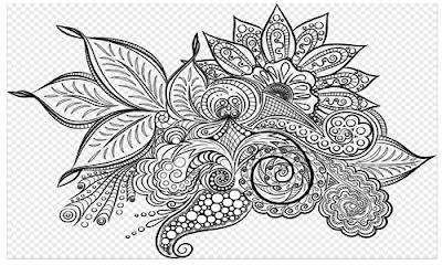 Pengertian/Definisi Seni Budaya Dan Pengertian Seni Budaya Menurut Para Ahli