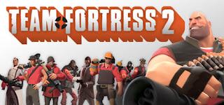 18 Game Steam Gratis yang Tidak Kalah Seru dengan Berbayar