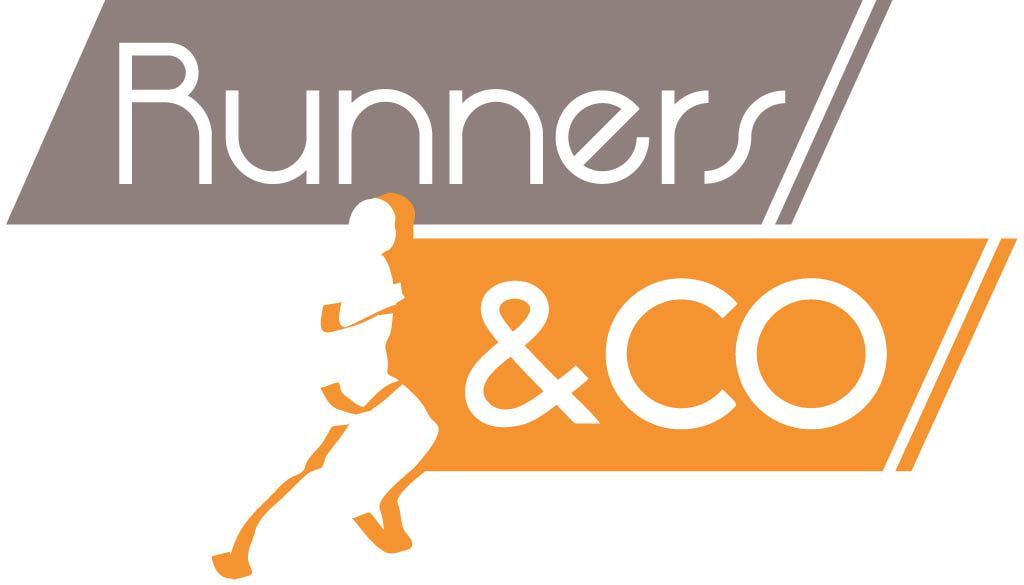 Runners and Co