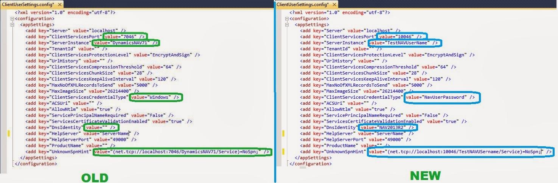 Saurav Dhyani Nav Msdyn365bc Nav 2013 R2 Windows Client Web