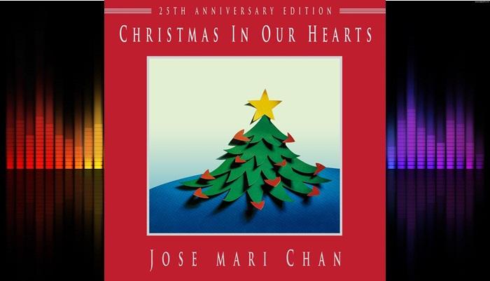 jose mari chan christmas songs album download