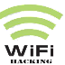 EASY WAY TO HACK WEP/WPA/WPA2 WI-FI PASSWORD