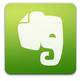 Download Evernote 6.7.5.5825 2017 Offline Installer
