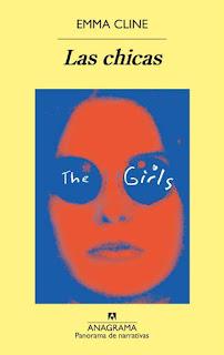 lecturas wrap up marzo las chicas