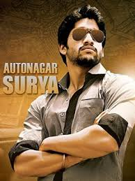 Autonagar Surya 2014 Hindi Dual Audio 720p HDRip 1.3GB world4ufree.ws , South indian movie Autonagar Surya 2014 hindi dubbed world4ufree.ws 720p hdrip webrip dvdrip 700mb brrip bluray free download or watch online at world4ufree.ws