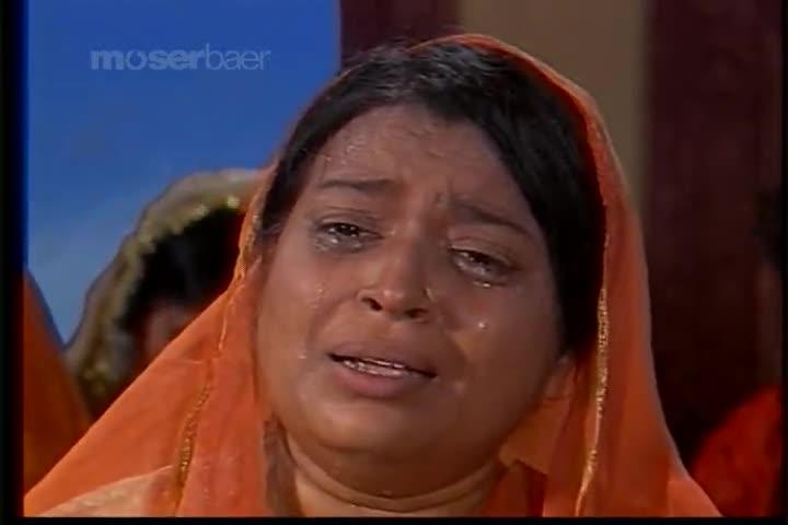 Alif Laila (1993) 20 DVD Set 480P Episodes 01-143 | Hindi Punjabi