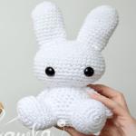 http://krawka.blogspot.com.es/2017/09/bunnies-bunnies-bunnies-everywhere.html