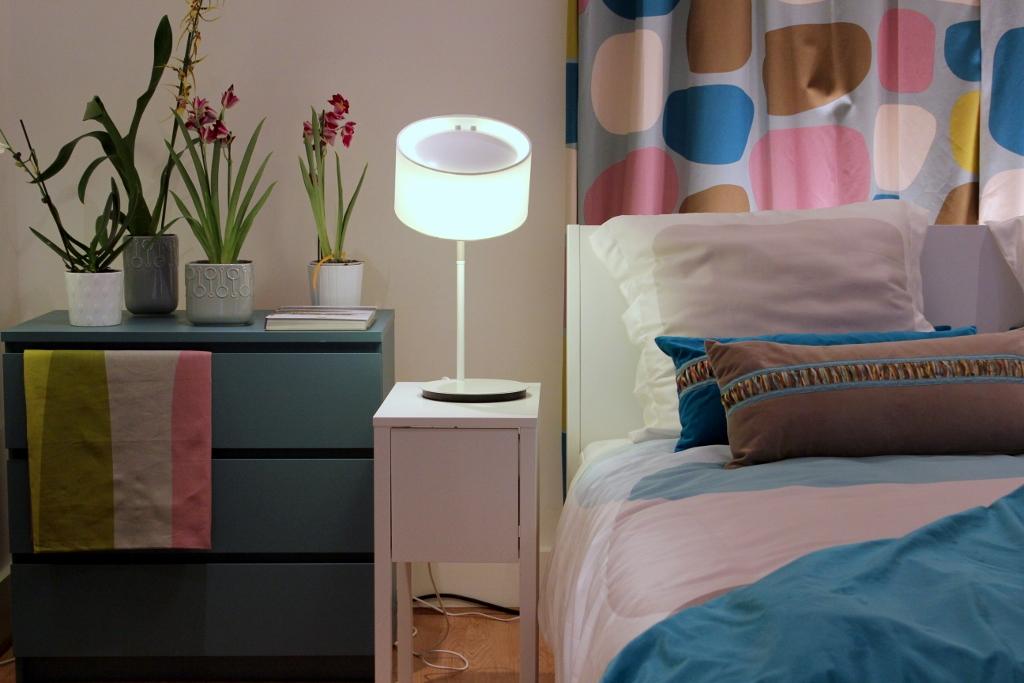 la maison d 39 anna g nouveaut s ikea 2013. Black Bedroom Furniture Sets. Home Design Ideas