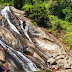 Air Terjun Bayang Sani Sumatra Barat
