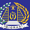 Gaji Pegawai Imigrasi Sesuai Dengan Masa Kerja dan Golongannya