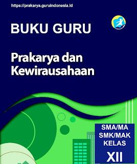 https://prakarya.guruindonesia.id