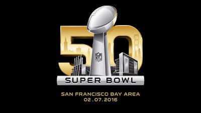 Super Bowl de 50 quilates