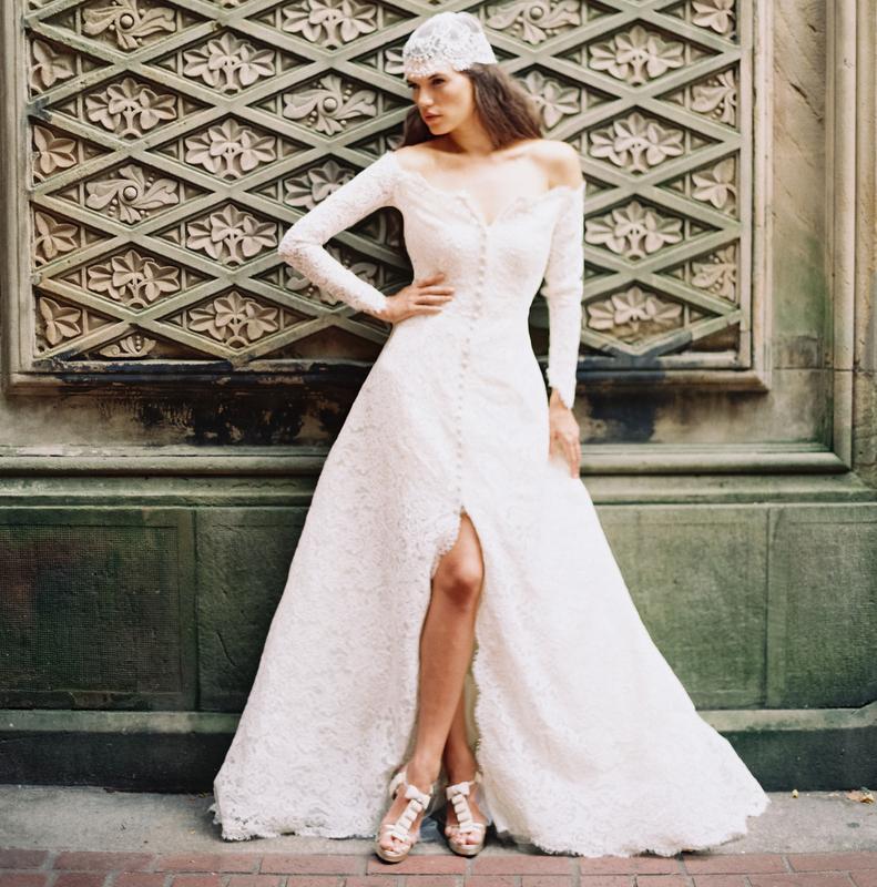 2014 Sareh Nouri In Details - KnotsVilla