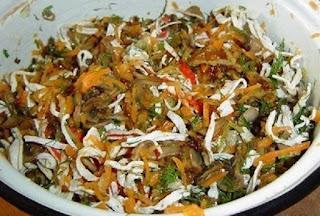 salat-neobyknovennyj